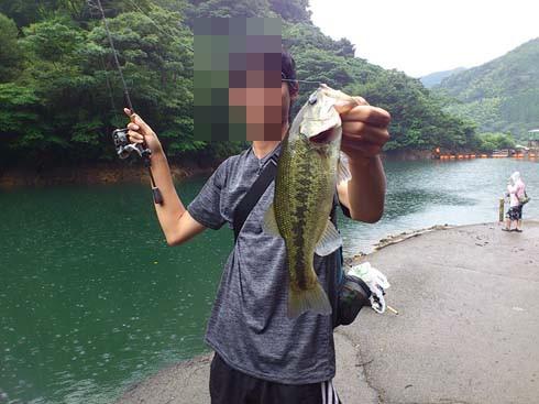 f:id:puchitenshi:20140809105322j:image