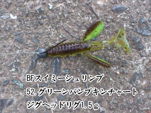 f:id:puchitenshi:20141026211346j:image