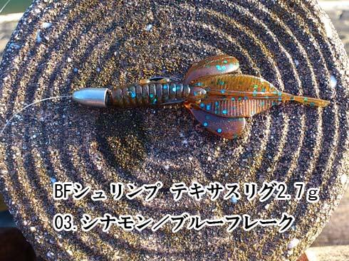 f:id:puchitenshi:20141029121817j:image
