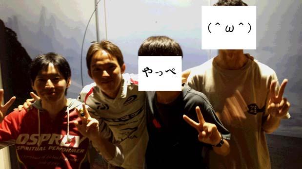 f:id:puchitenshi:20151120030207j:image
