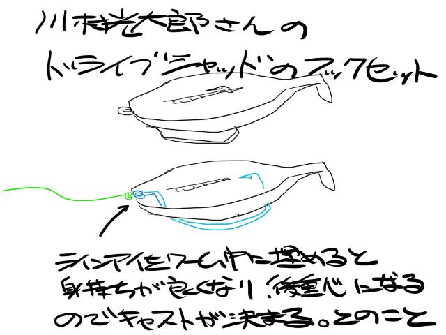 f:id:puchitenshi:20151120030700j:image