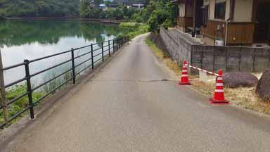 f:id:puchitenshi:20160705194552j:image