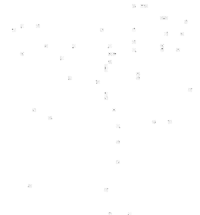 f:id:puchitenshi:20170111102724p:image