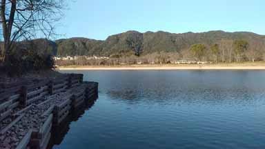 f:id:puchitenshi:20170203200353j:image