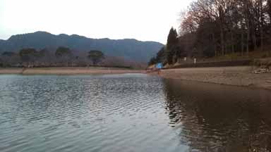 f:id:puchitenshi:20170328113006j:image