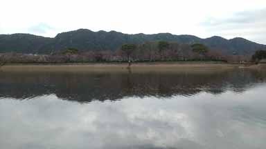f:id:puchitenshi:20170411033238j:image