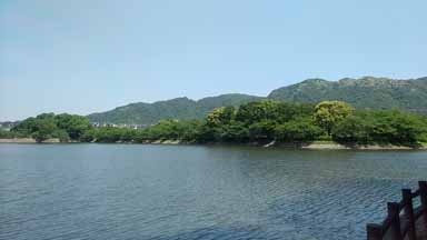 f:id:puchitenshi:20170521015154j:image