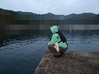 f:id:puchitenshi:20170527073215j:image
