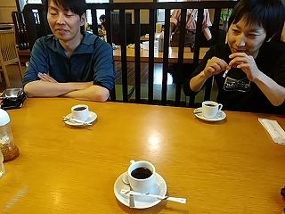f:id:puchitenshi:20170619202748j:plain