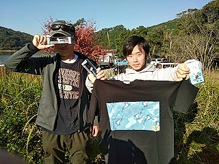 f:id:puchitenshi:20171123034613j:plain