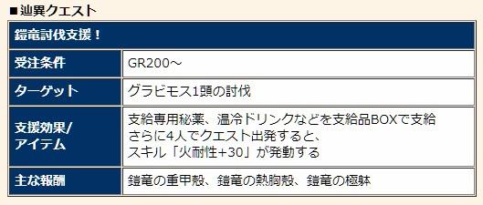 f:id:pudding_MHF:20181101115502j:plain