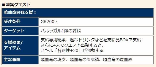 f:id:pudding_MHF:20181128183611j:plain