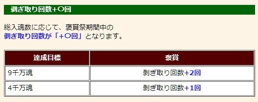 f:id:pudding_MHF:20181218092642j:plain