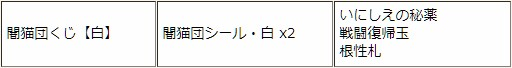 f:id:pudding_MHF:20190124135028j:plain