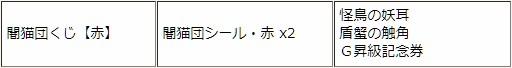 f:id:pudding_MHF:20190124135511j:plain