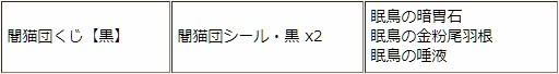 f:id:pudding_MHF:20190124135635j:plain