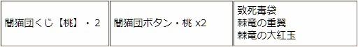 f:id:pudding_MHF:20190124135722j:plain