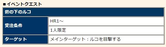 f:id:pudding_MHF:20190401001947j:plain
