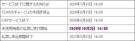 f:id:pudding_MHF:20200928135728j:plain
