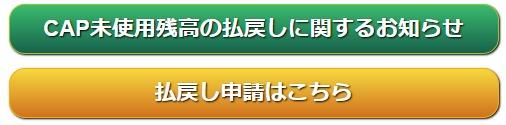 f:id:pudding_MHF:20201002141740j:plain