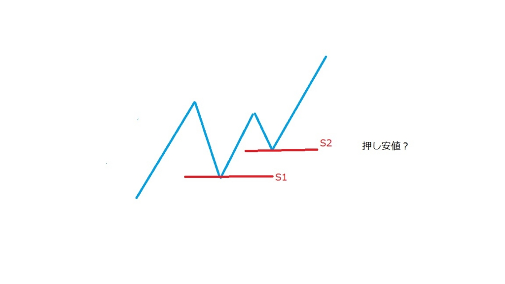 f:id:puell:20170314105535j:plain
