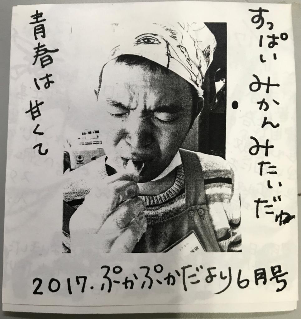 f:id:pukapuka-pan:20170531164549j:plain
