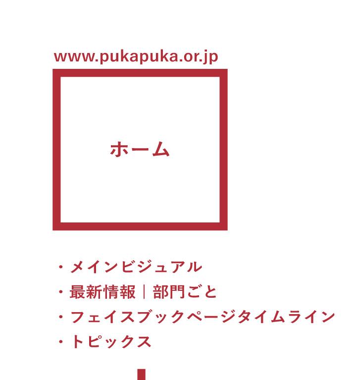 f:id:pukapuka-pan:20180610235417j:plain