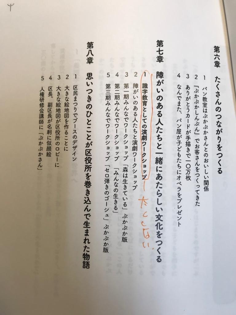 f:id:pukapuka-pan:20190228154801j:plain