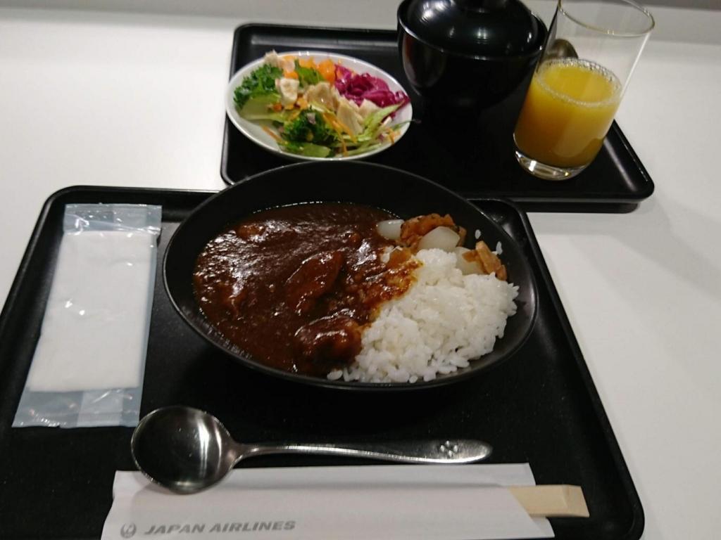 f:id:pukichiyo:20180818013855j:plain