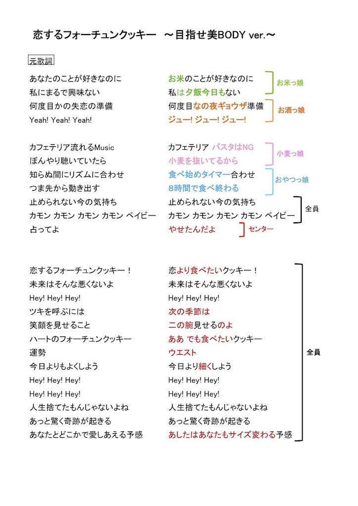 f:id:pukumiweblog:20170119005934j:image