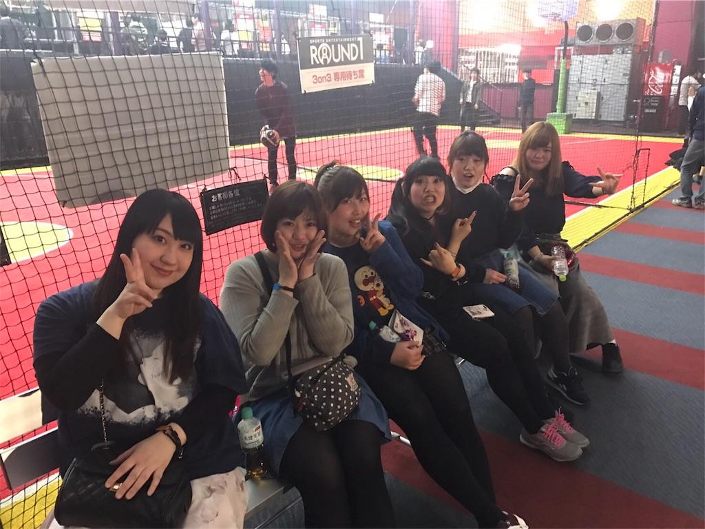f:id:pukumiweblog:20170301212202j:image