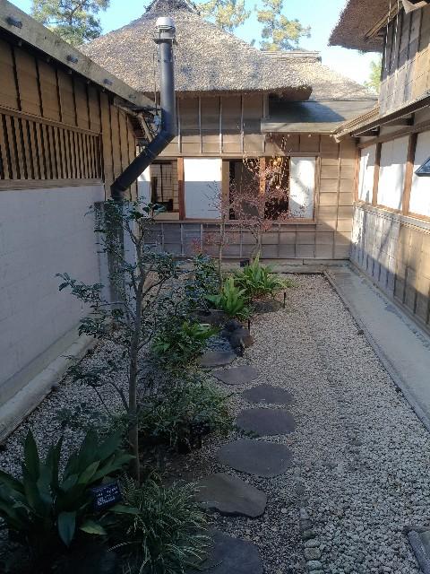 f:id:pukupan:20190106091816j:image