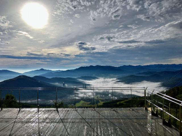 f:id:pukupan:20190910083126j:image