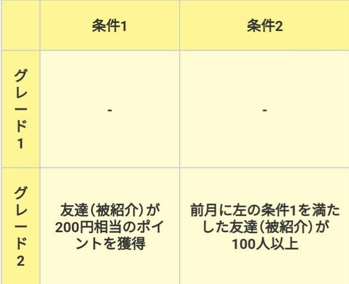 f:id:puls777:20200825095327j:plain