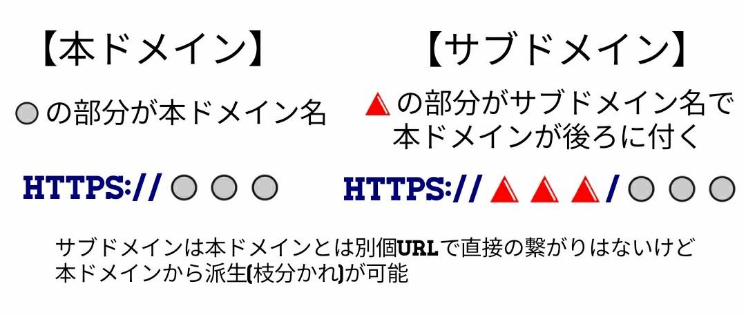 f:id:puls777:20211021194544j:plain