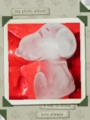 (2014.07.27-09.08)袋いっぱいのスヌーピー氷