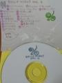 (2016.05.21)CD絵 ともしびフォント