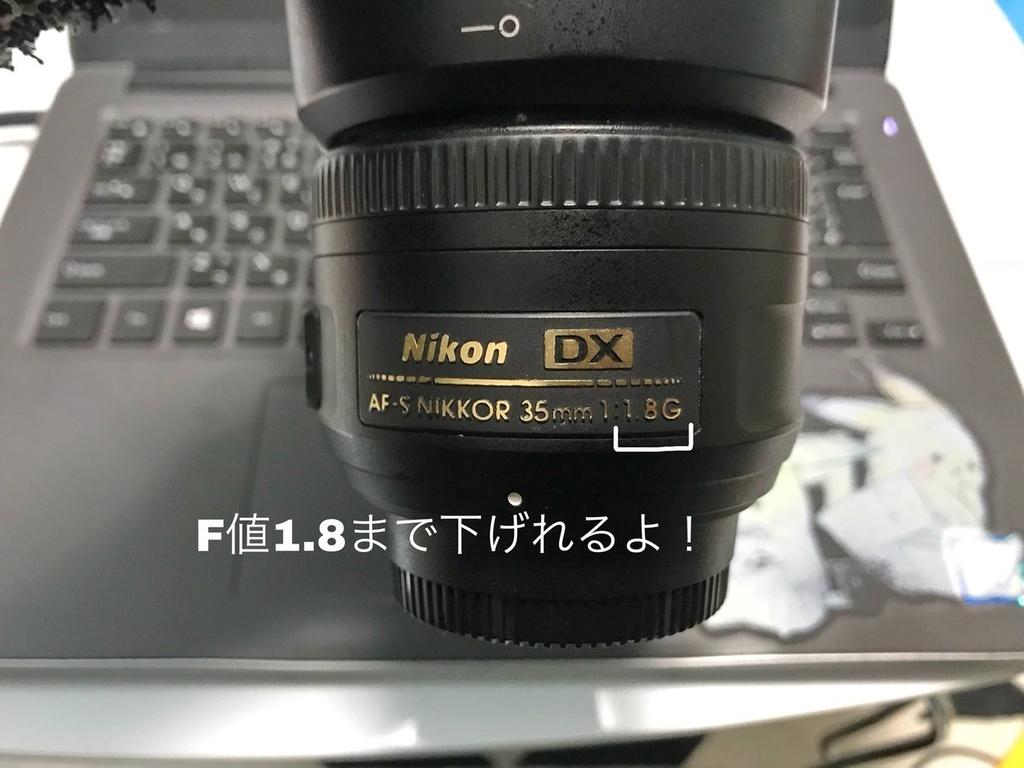 f:id:pun11110115:20190115050410j:plain