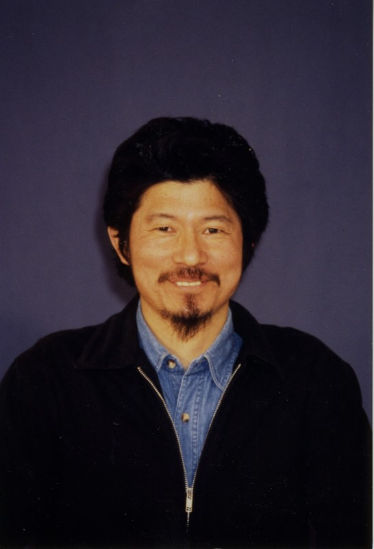 Images of 富田浩太郎 - Japanes...