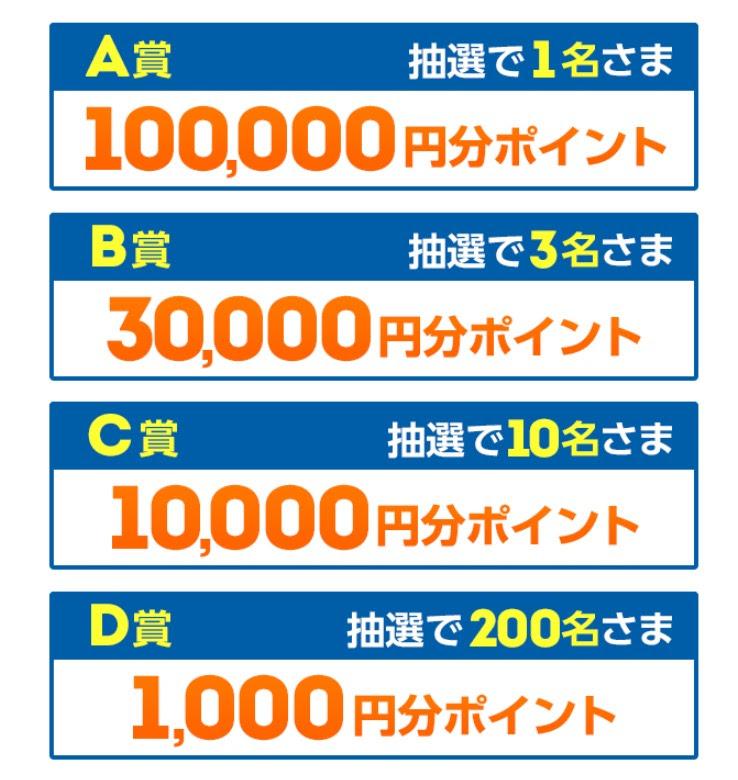 f:id:punikoko:20170529212614j:plain
