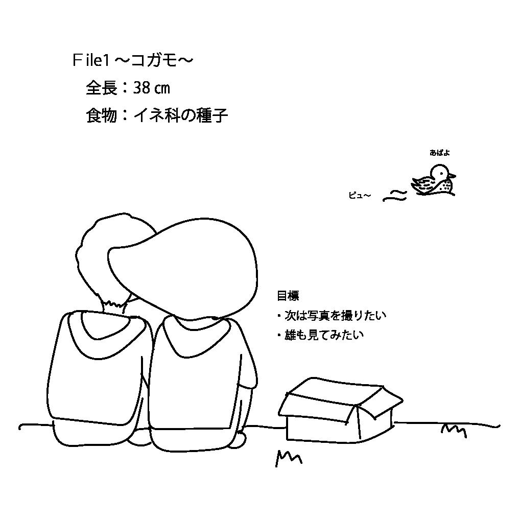 f:id:punimaru624:20210221115650p:plain