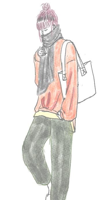 f:id:punk_tata88_04tantan:20200102141932j:plain