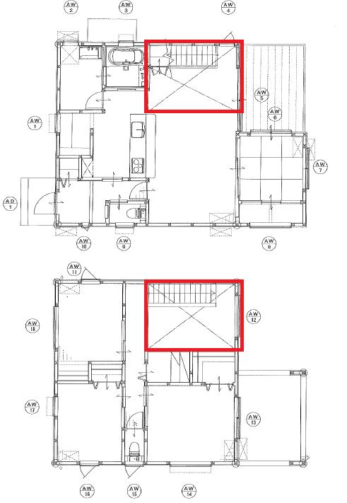 f:id:punthx:20200120212852p:plain