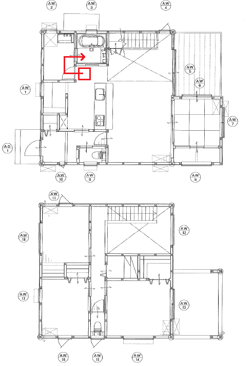 f:id:punthx:20200203204848p:plain