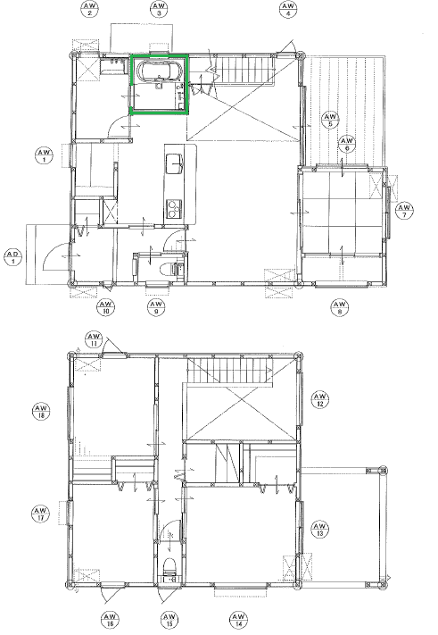 f:id:punthx:20200203205656p:plain