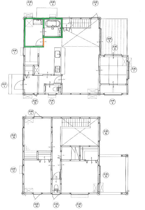 f:id:punthx:20200203211413p:plain