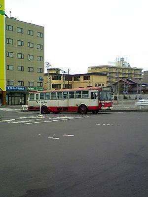 0617.jpg