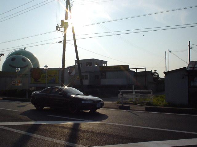 DSC01136.jpg
