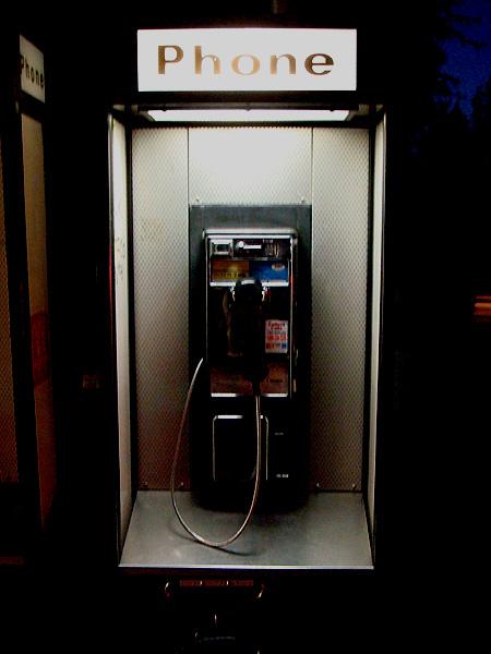 sanphone.jpg