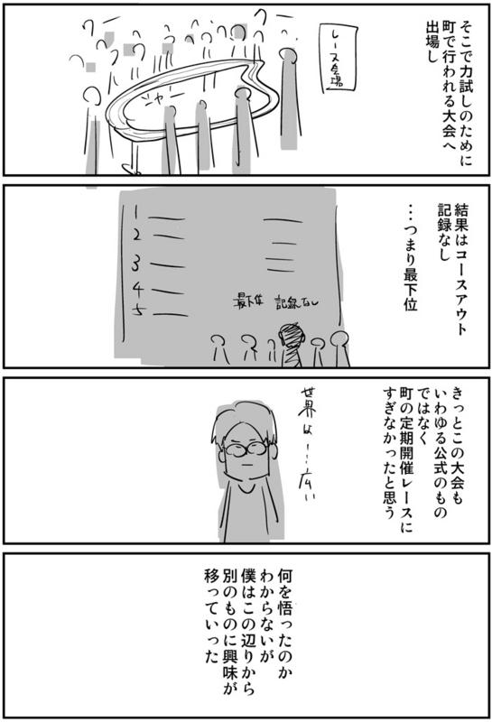 ミニ四駆とアバンテJr0010
